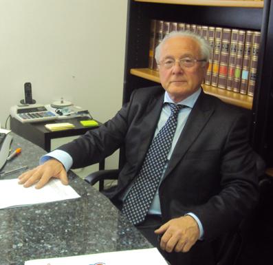 ROLANDO MORELLI (anfos)