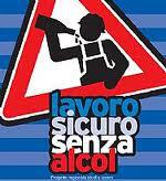 CAMPAGNA NO ALCOL