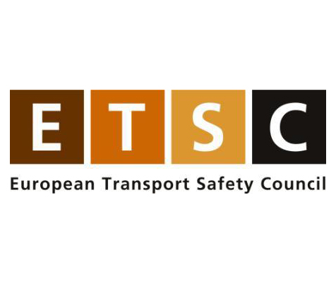 European transport safety council