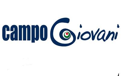 Campogiovani, Governo Italiano