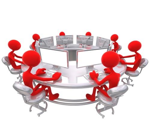 formazione a distanza, formazione online