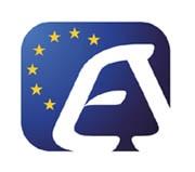Agenzia europea per le sostanze chimiche