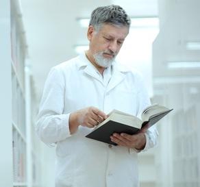 medico competente e sorveglianza sanitaria