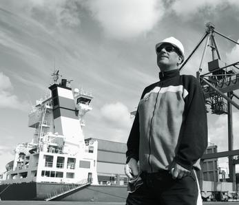 Tutela delle condizioni di vita sulle navi