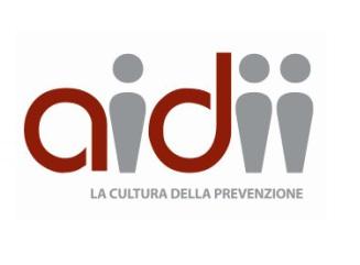 Associazione italiana igienisti industriali