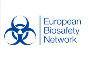 european biosafery network