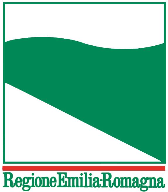stemma regione emilia romagna