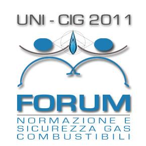 Forum sistema gas italia