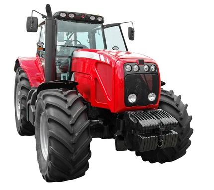 sicurezza sedili macchine agricole