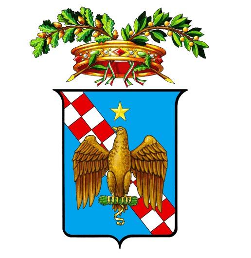 stemma provincia di ragusa