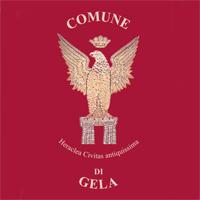 stemma-ufficiale-comune-gela