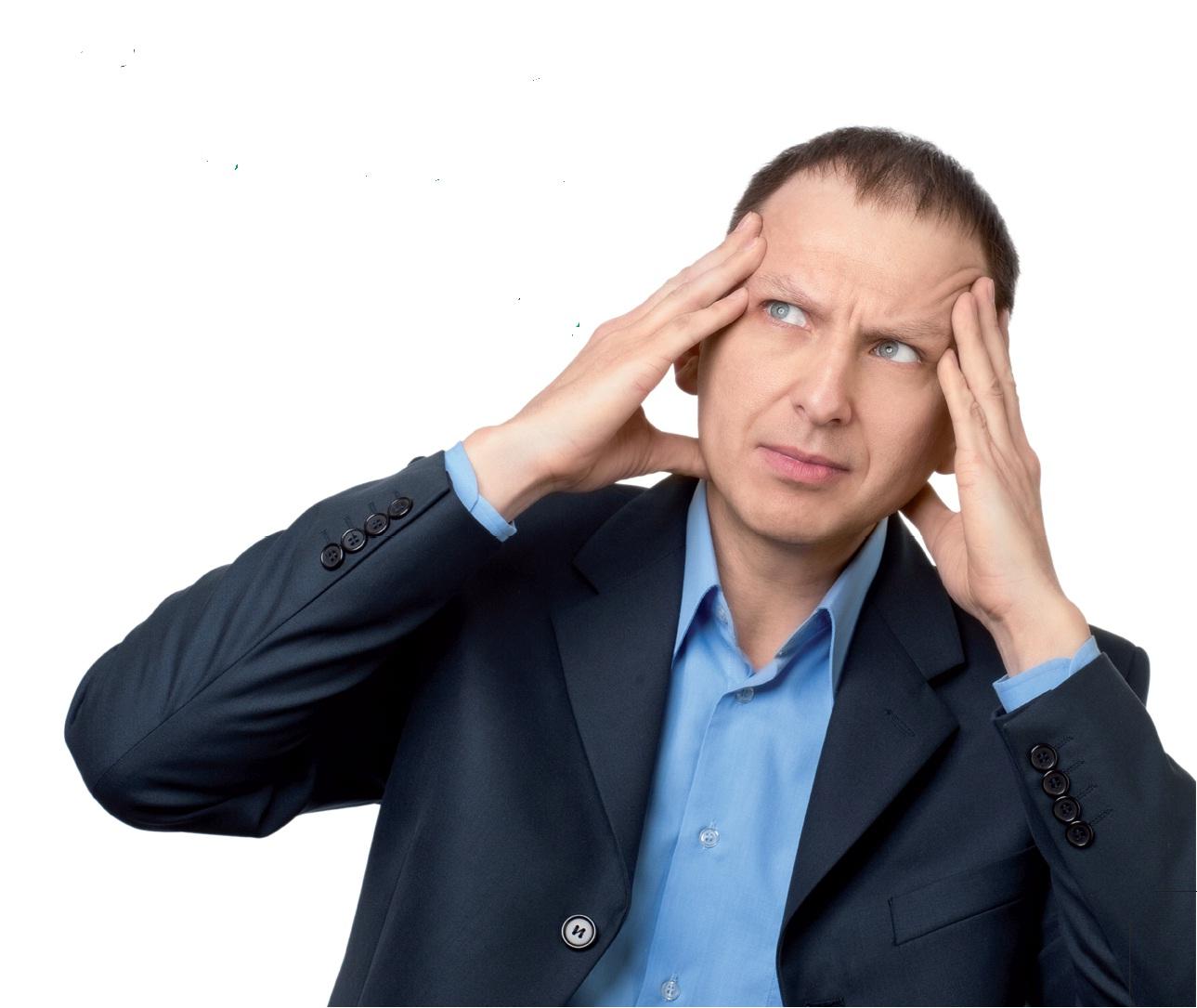 valutazione dello stress lavoro correlato