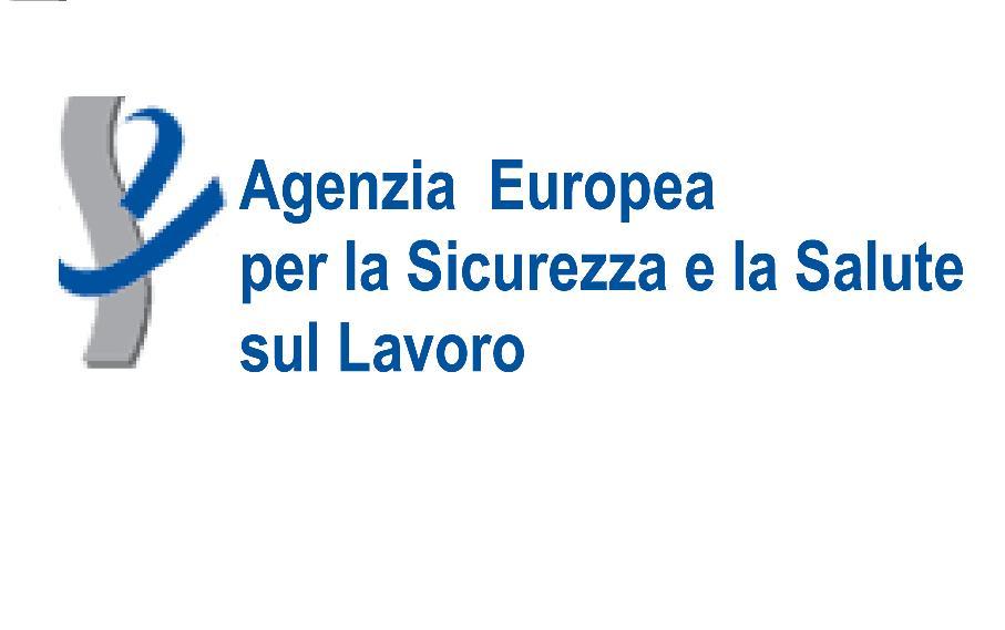 Agenzia europea sicurezza e salute sul lavoro