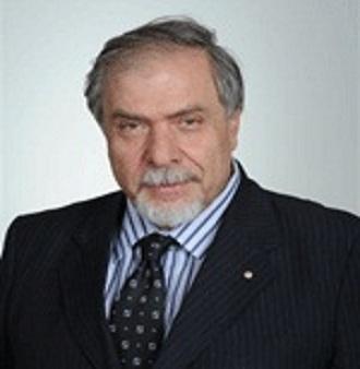 Presidente commissione speciale Sicurezza e prevenzione degli infortuni sui luoghi di lavoro