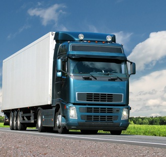 sicurezza lavoro trasporti