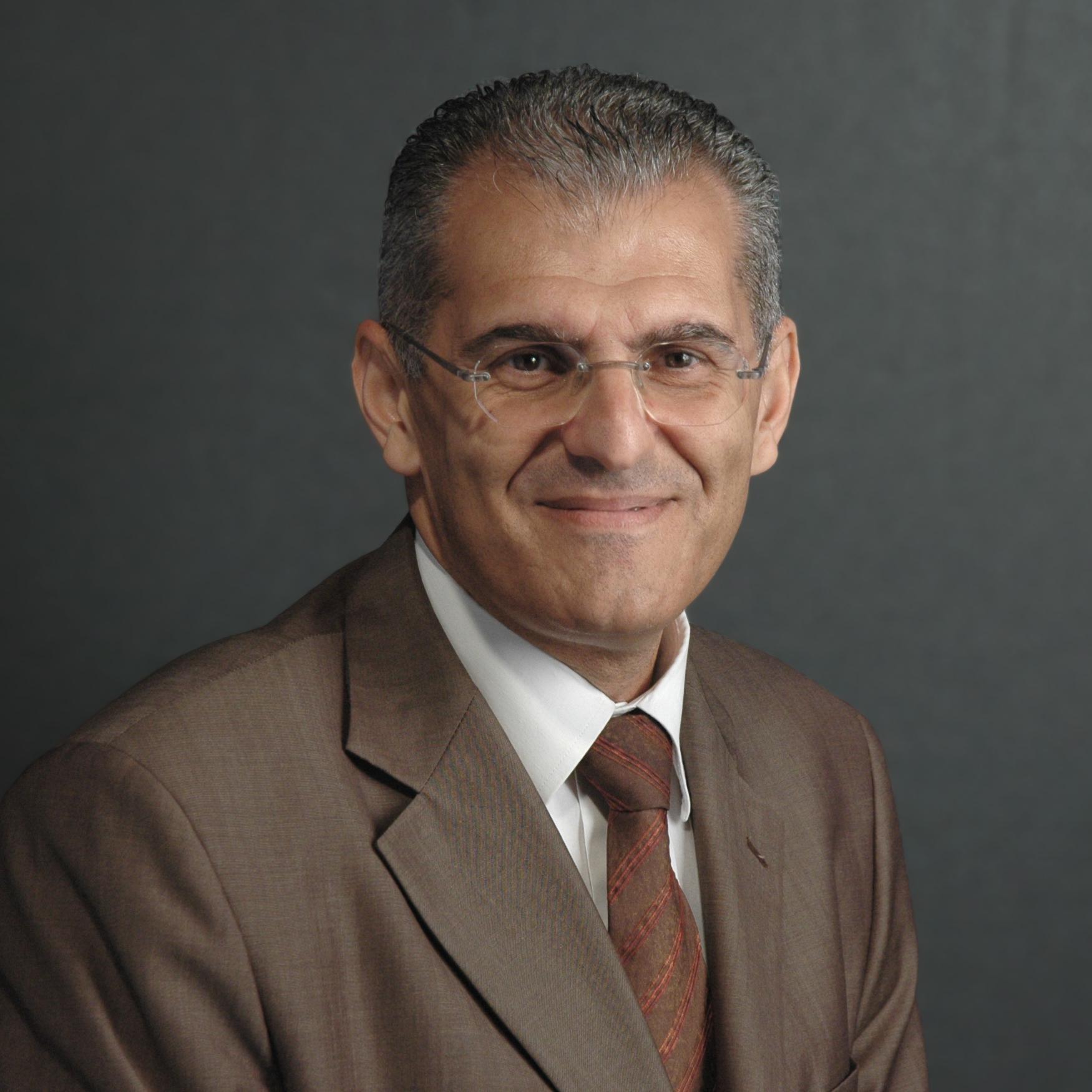 Direttore amministrativo Unniversità Milano Bicocca
