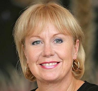 Direttore EU-OSHA da luglio 2011