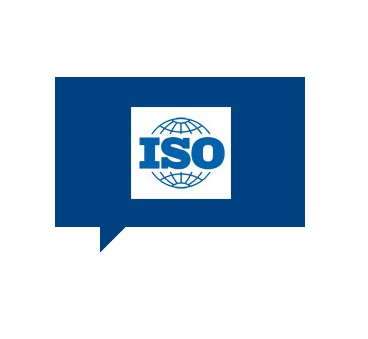 Annual report 2010 ISO