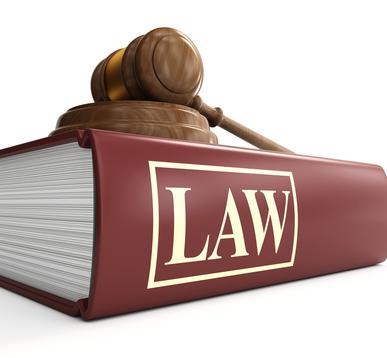 Lotta al caporalato disegno di legge in senato for Leggi approvate oggi al senato