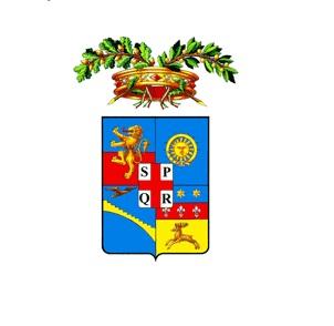 stemma provincia di reggio emilia