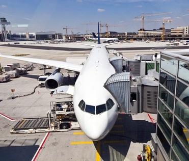 sicurezza rifornimento aeromobili