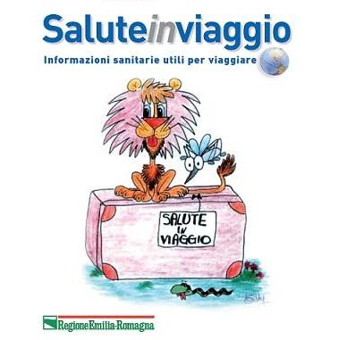 opuscolo Emilia Romagna