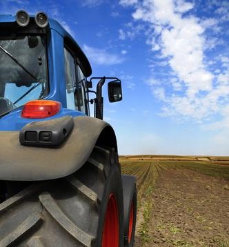sicurezza lavoratori agricoli