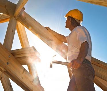 sicurezza lavoratori edilii