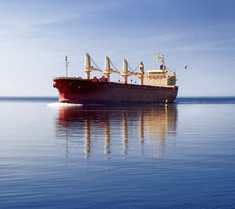 sicurezza lavoro in mare