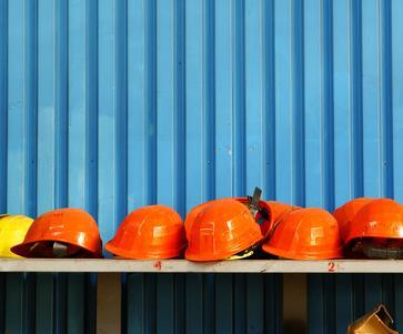 accordo sicurezza sul lavoro