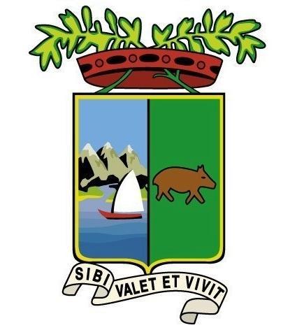 stemma provincia di pescara