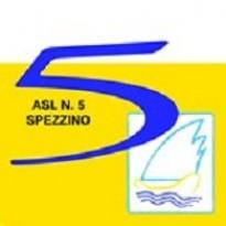 asl numero 5 La Spezia