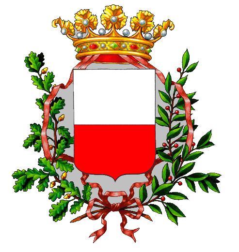 stemma comune di lucca
