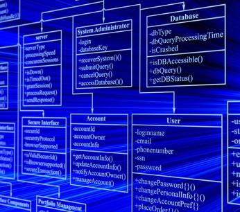 inail e inps condividono dati