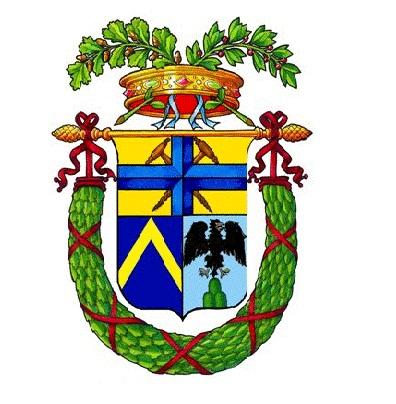 stemma provincia di modena