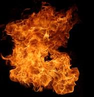 prevenzione agli incendi
