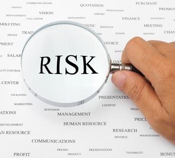 salute e prevenzione in azienda