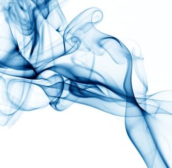 Lesperienza di fumo di 40 anni come lanciare