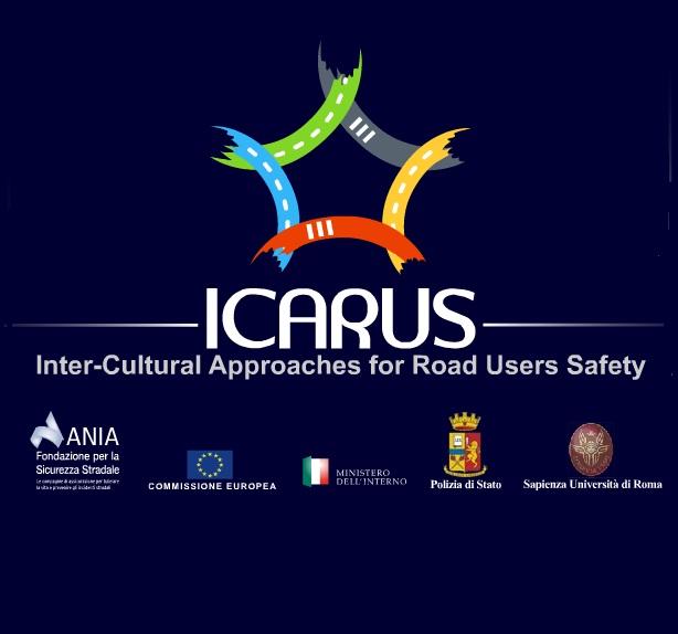 Progetto ICARUS