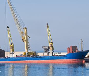 Formazione lavoratori marittimi