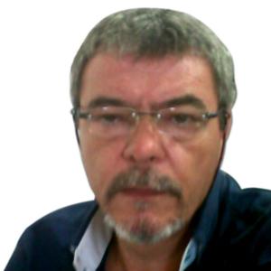 Sergio Pasqualini, titolare di Asia Due srl