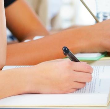 Formazione sicurezza lavoro nelle scuole superiori