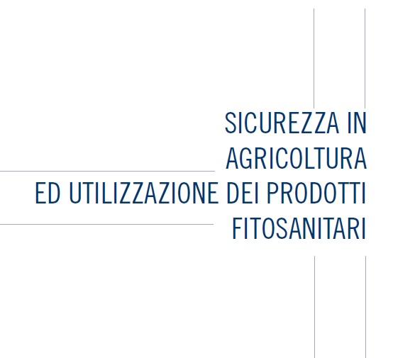 Manuale Regione Lazio