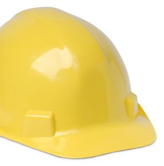 Sicurezza e prevenzione sul lavoro