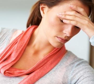 stress lavoro correlato negli insegnanti