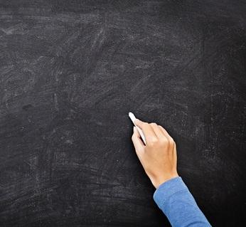 Stress nell'insegnamento