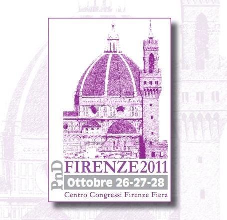 Associazione italiana prove non distrutive