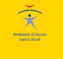 Campagna e concorso EU-OSHA