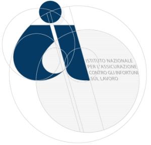 Isitituo nazionale assicurazione contro gli infortuni sul lavoro