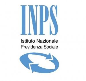 Istituto nazionale di previdenza sociale